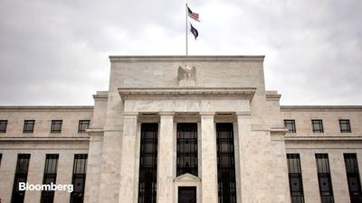 Fed Takes Sweeping New Steps to Provide Up to $2.3 Trillion in Loans
