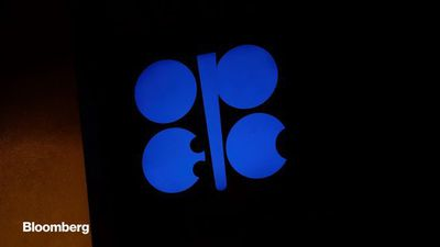 OPEC+ Reach Deal to Cut Output Amid Market Slump