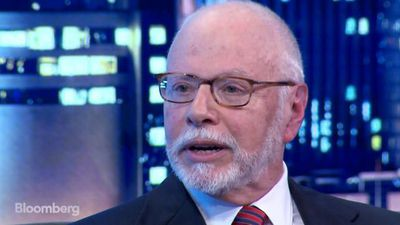 The David Rubenstein Show: Peer-to-Peer Conversations - How Paul Singer Came to Support LGBT Causes