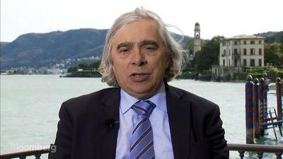 Moniz Says Global Warming Amplifying Effects of Storms