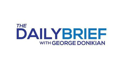 #TheDailyBrief @ Boardroom.Media - with Karen Jacobsen