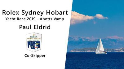 Sydney to Hobart: Sustainability at sea