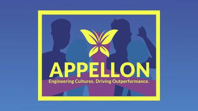 Appellon: Engineering cultures, driving outperformance