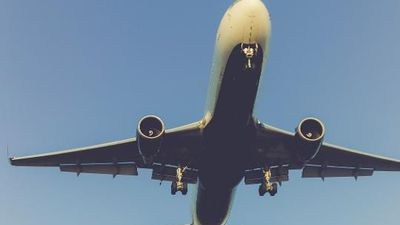 Finding the way forward for the travel industry