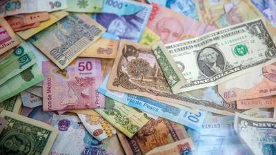 Is currency management right for your business?