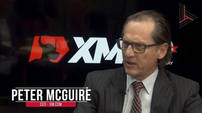 Around the Markets - Gold galore, sly silver and next stop nickel with Peter McGuire