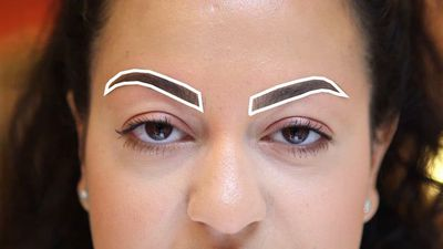 How Benefit makes its beloved eyebrow pencils