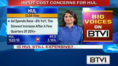 Brokerages wary of high valuations