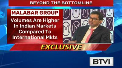 Malabar group readies for listing