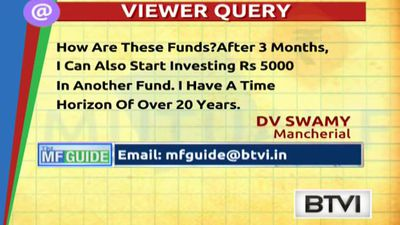 Secure your future with mutual fund