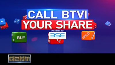Market experts answers all your stock related queries
