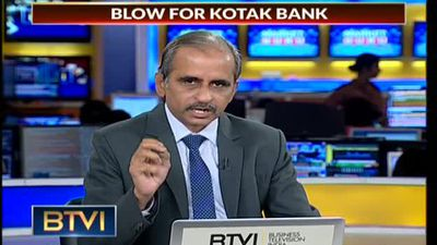 Bombay HC refuses stay on deadline for Kotak Bank