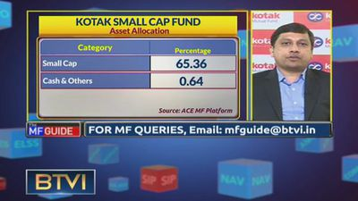 Forget tips, know the basic principles of MF investing