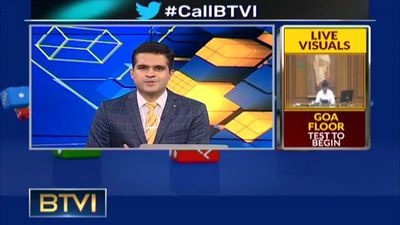 CALL BTVI: Here Are Trading Advices from Experts On Which Stocks To Buy, Which To Sell