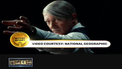 In Conversation With National Geographic Partners Chairman Gary Knell