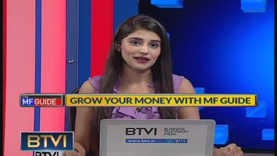 Follow expert's advice and Make your money work for you
