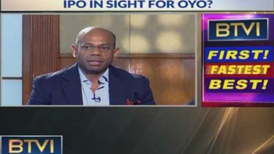 OYO's global presence, Is China the next destination?