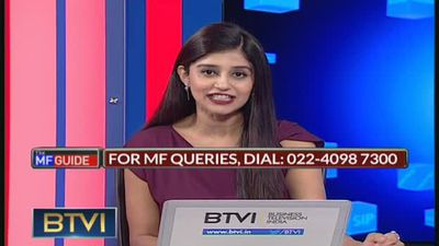 Expert perspective on UTI healthcare fund