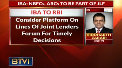 IBA sends NPA Resolution proposal to RBI; a look at key suggestions