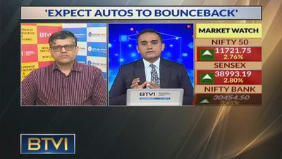 Are PSU banks a worthy investment? Get expert's views