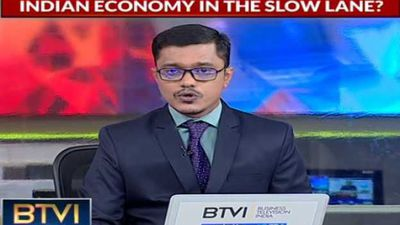 BTVI Sets the Economic Agenda, Growth Outlook for FY20
