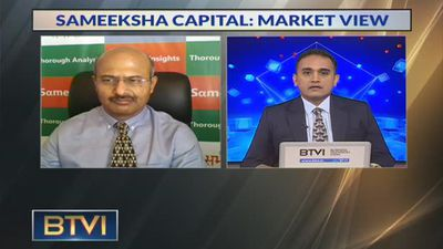 Sameeksha Capital: Market View