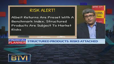 What Are Structured Products & How Important Are They For Your Portfolio?