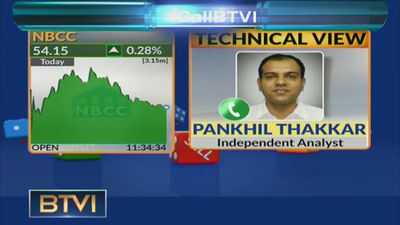 CALL BTVI: Learn From The Experts The Best Strategies For Investing In Stocks