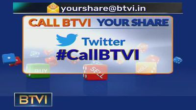 CallBTVI: Get stock-specific recommendations from experts