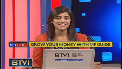 Expert Reviews MF Queries On Portfolio, Investment Strategies