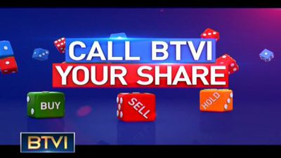 Call BTVI: Know What Stocks To Buy, Sell & Hold from Experts