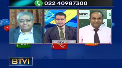 Call BTVI: Stock Trading Simplified With Experts' Help
