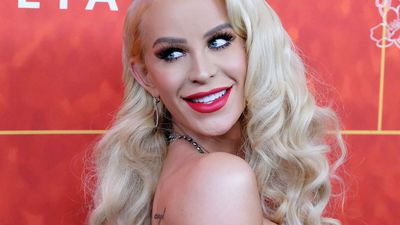 How YouTube Helped Gigi Gorgeous Come Out