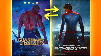 Why All Movie Posters Look the Same
