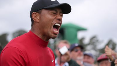 Nike Stood by Tiger. That Bet Paid Off.
