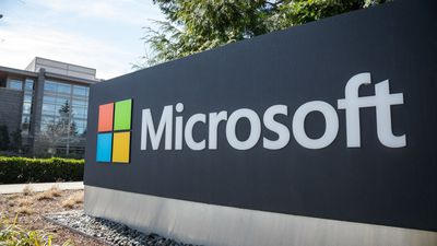Microsoft Doubles Down on Sustainability Goals