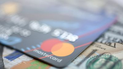 Why Mastercard Bought Point-of-Sale Lending Platform Vyze