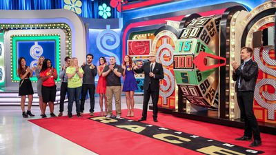 Casting Director Shares Tips for Landing a Spot on Your Favorite Game Show