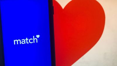 Shunning AI, Match Adds a Live Dating Coach Feature