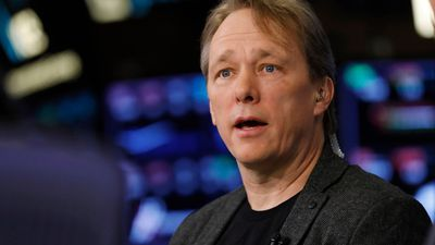 CEO Bruce Linton: Canopy to Expand This Works Skincare, Focus More on U.S. Hemp, CBD