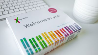 Airbnb Addresses Privacy Concerns Over 23andMe Heritage Tours Partnership