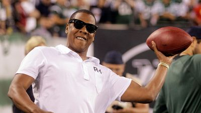 Need2Know: NFL Hires Jay-Z, Flying Private