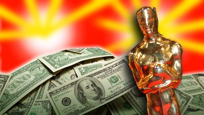 How Winning An Oscar Became About Money