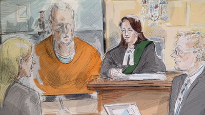 Alleged Toronto serial killer faces eighth murder charge