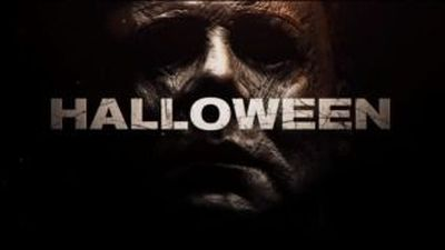 'Halloween' is 2018's highest pre-selling horror flick