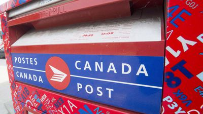 Small businesses urge end to rotating strikes at Canada Post