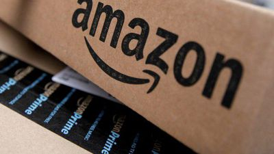 Amazon's HQ2 goes to NYC and Virginia