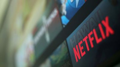 Netflix Canada's next price hike is its biggest ever