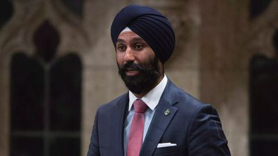 Tories demand answers over Grewal gambling debt investigation