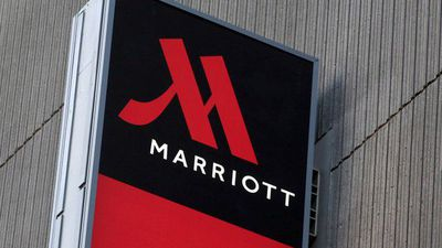 The Marriott breach and other security breakdowns